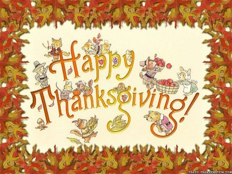 happy-thanksgiving-card-wallpaper