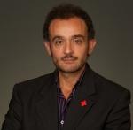 Hossam_Elsharkawi_4